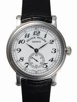 Replica Franck Muller Mens Large Cintree Curvex Large Mens Wristwatch 7391BS6 VIN