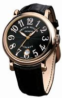 Replica Franck Muller Liberty Large Mens Wristwatch 74210 SC DT