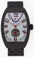 Replica Franck Muller Minute Repeater Tourbillon Extra-Large Mens Wristwatch 7880 RM T-4