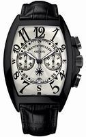 Replica Franck Muller Mariner Large Mens Wristwatch 8080 CC AT NR MAR