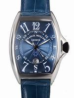 Replica Franck Muller Mariner Large Mens Wristwatch 8080SC MAR
