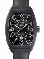 Replica Franck Muller Casablanca Extra-Large Mens Wristwatch 8880CASADT NOIR
