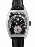 Replica Franck Muller Master Date Large Mens Wristwatch 8880S6GGDT