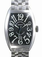 Replica Franck Muller Casablanca Large Mens Wristwatch 8880SCDT CASA