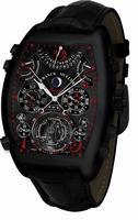 Replica Franck Muller Aeternitas Mega Extra-Large Mens Wristwatch 8888 GSW T CCR QPS NR
