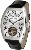Replica Franck Muller Aeternitas Large Mens Wristwatch 8888 T PR