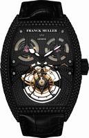 Replica Franck Muller Giga Tourbillon Large Mens Wristwatch 8889 T G NR D8 MVT D