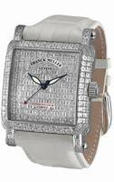 Replica Franck Muller Conquistador Cortez Extra-Large Mens Wristwatch 9000 K SC INV CD