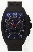 Replica Franck Muller Mariner Chronograph Extra-Large Mens Wristwatch 9080 CC AT MAR REL-15