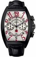 Replica Franck Muller Mariner Extra-Large Mens Wristwatch 9080 CC AT NR MAR