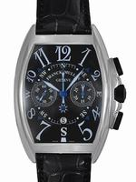 Replica Franck Muller Mariner Extra-Large Mens Wristwatch 9080CC AT MAR