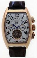 Replica Franck Muller Master Calendar Tourbillon Extra-Large Mens Wristwatch 9880 T MC-2