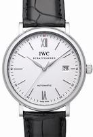 Replica IWC Portofino Automatic Mens Wristwatch IW356501