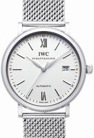 Replica IWC Portofino Automatic Mens Wristwatch IW356505
