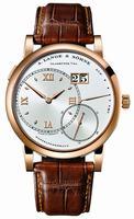 Replica A Lange & Sohne Grand Lange 1 Mens Wristwatch lange-soehne-grand-lange-1