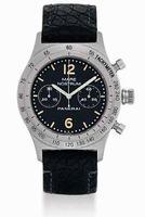 Replica Panerai Mare Nostrum Mens Wristwatch PAM00008