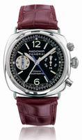 Replica Panerai Radiomir Foudroyante Prototype Mens Wristwatch PAM00079