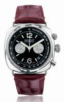 Replica Panerai Radiomir Chrono 44mm Mens Wristwatch PAM00163