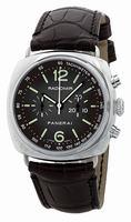 Replica Panerai Radiomir Chrono Wempe Mens Wristwatch PAM00204