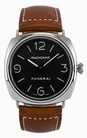 Replica Panerai Radiomir Ferretti Mens Wristwatch PAM00248