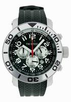 Replica TW Steel Grandeur Mens Wristwatch TW72