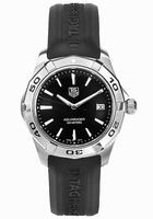 Replica Tag Heuer Aquaracer Mens Wristwatch WAP1110.FT6029