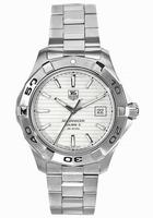 Replica Tag Heuer Aquaracer Mens Wristwatch WAP2011.BA0830