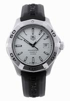 Replica Tag Heuer Aquaracer 5 Mens Wristwatch WAP2011.FT6027